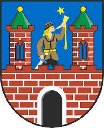 09.Kalisz
