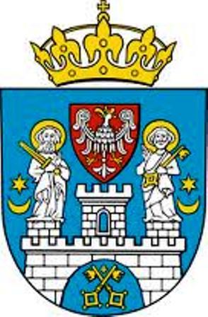 11. Poznań