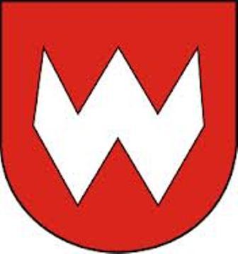 04. Krosniewice